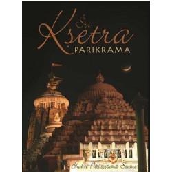 Puri Parikrama (PDF)