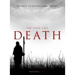 Death (PDF)