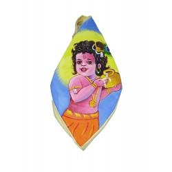 Makhanchor