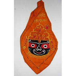 Beadbag Jagannath