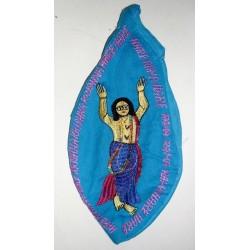 Beadbag Mahaprabhu 1