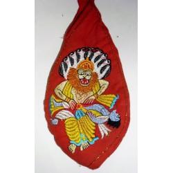 Beadbag Narasimha 2
