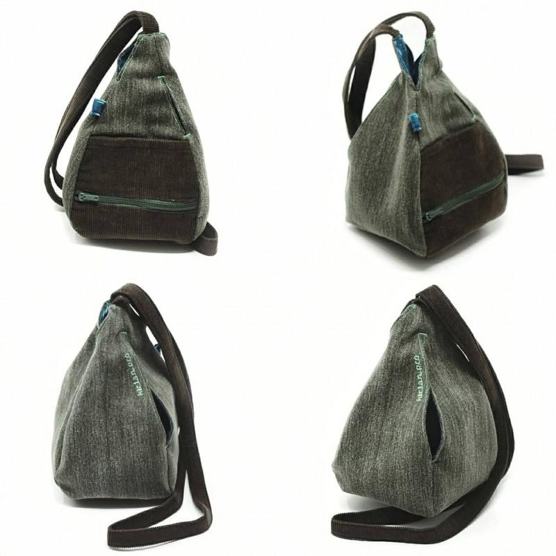 Unique Beadbags