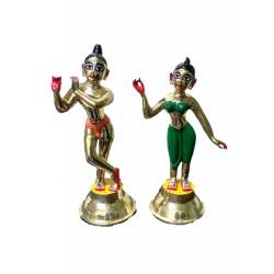Radha Shyam Sundar