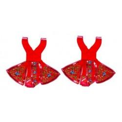 Ekadasi Red