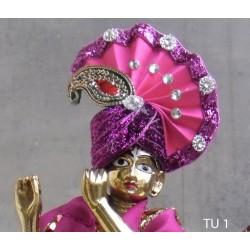 Rani Turban