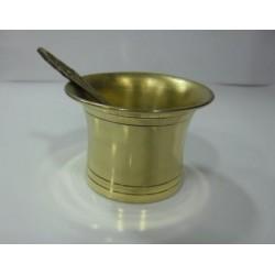 Achamana Cup
