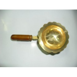 Narsimha Lamp