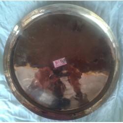 Bael Multipurpose Plate