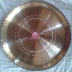 Brass Multipurpose Plate