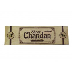 Sree Chandan