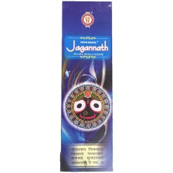 Jagannath Natural Masala