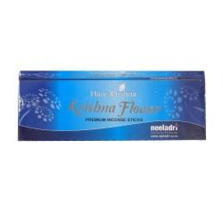Krishna Flower