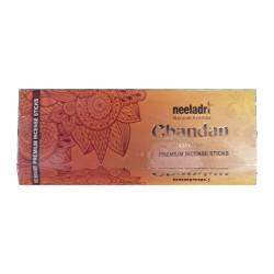 Chandan Delux