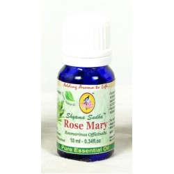 Rose Mary