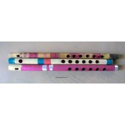 Childrens Flute 3 piece set