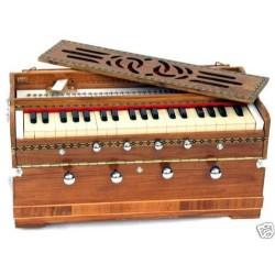 Kirtan Harmonium