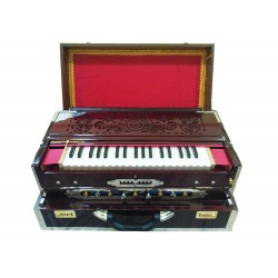 Harmonium - German Reed