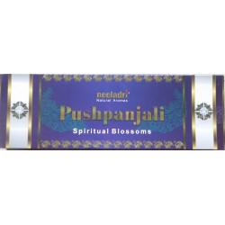 Pushpanjali Incense Big Pack