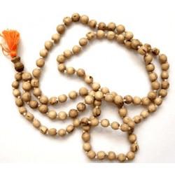 Tulasi Japamala Small