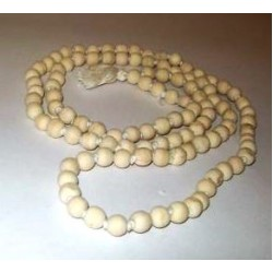 Neem Chanting Beads