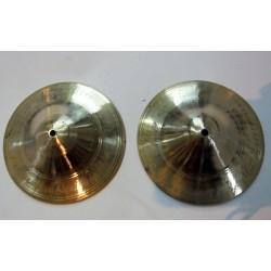 Bell Simple Kartals