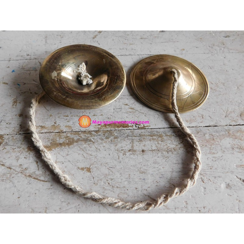 Gour Brass Kartals