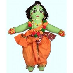 Ramachandra