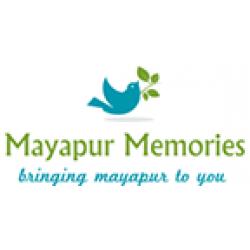 mayapurmemories.com