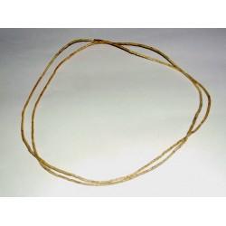 Tulasi Neckbead - Standard Medium 2