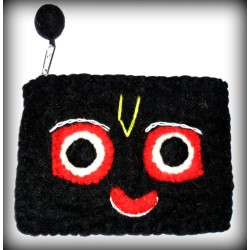 Jagganath Purse