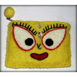 Subhadra Purse