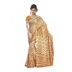 Chandni Saree