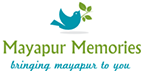 Mayapurmemories Coupons & Promo codes